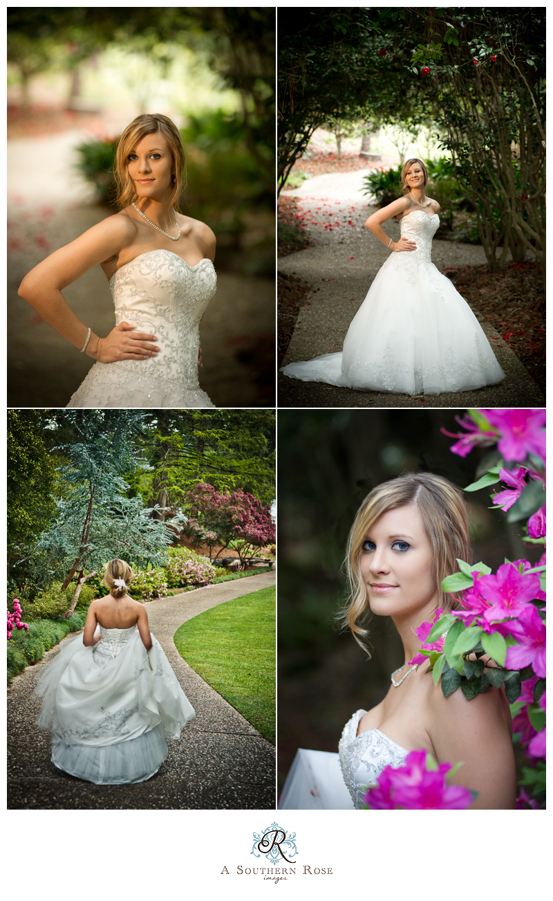 Tyler Tx Wedding Photographer