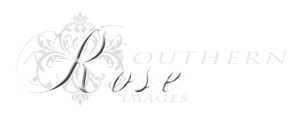 A Southern Rose Images-Rose Kee Photographer logo